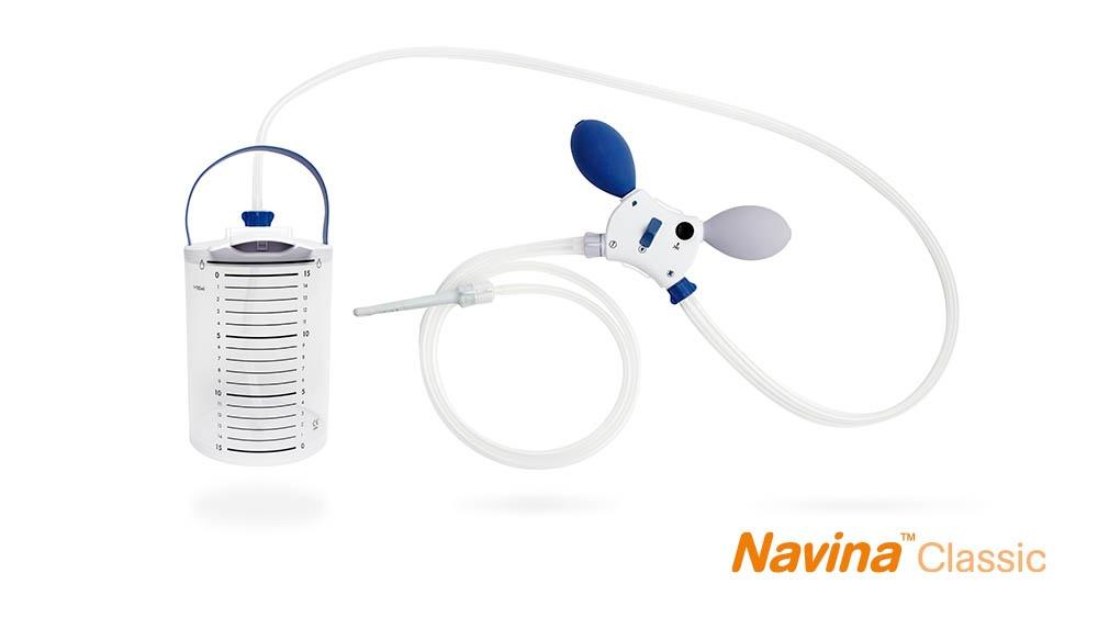 wellspect-1239663-navina-classic-product